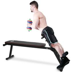 Abdominal Exercise Fitness Equipment Multifunctional Sports