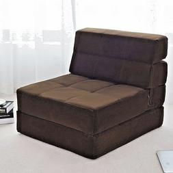 Chair, sofa bed, sleeper, convertible, dorm, room, lounge, c