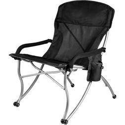 Extra Large Folding Over-sized Travel Foldable Camping Chair