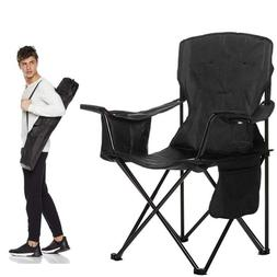 Folding Director Camping Chair Lightweight Portable Outdoor