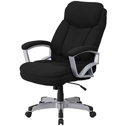 Hercules Series Hight Back Executive Chair