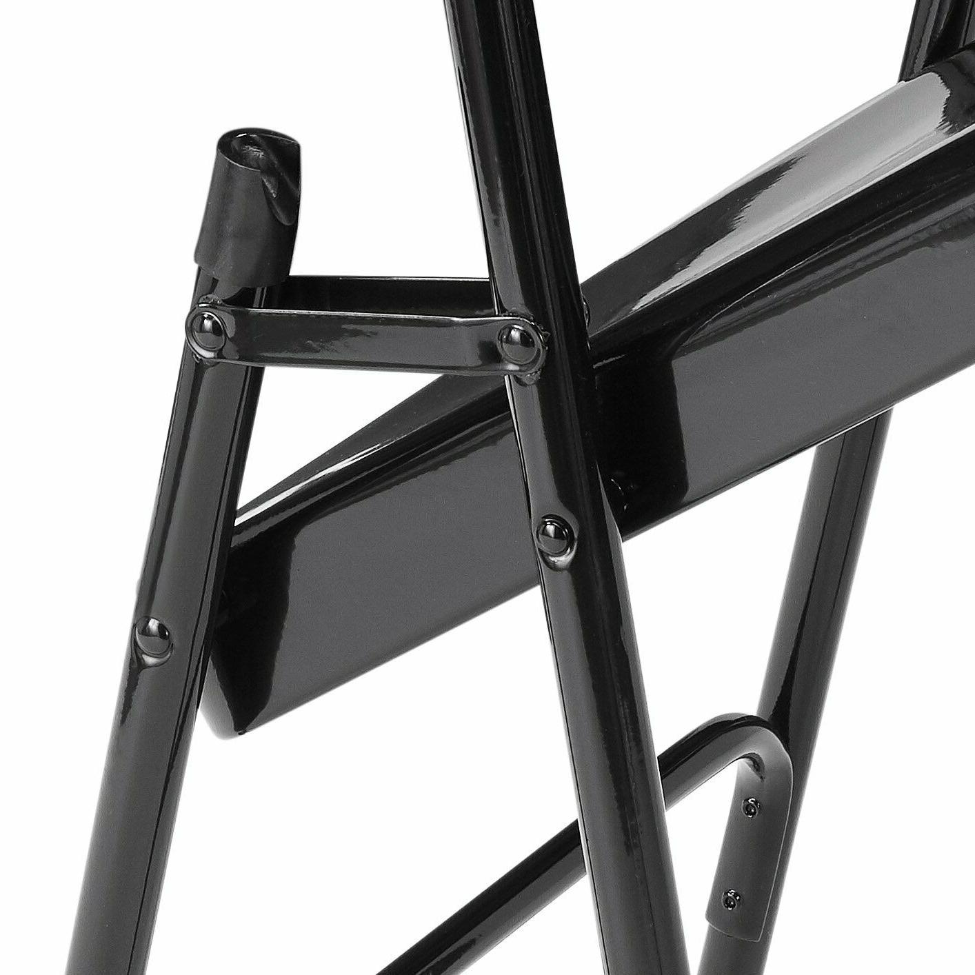 pack Folding Chair