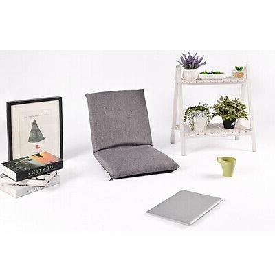 Adjustable Chair Living Room Gaming