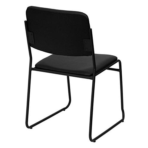 Hercules Stacking Chair