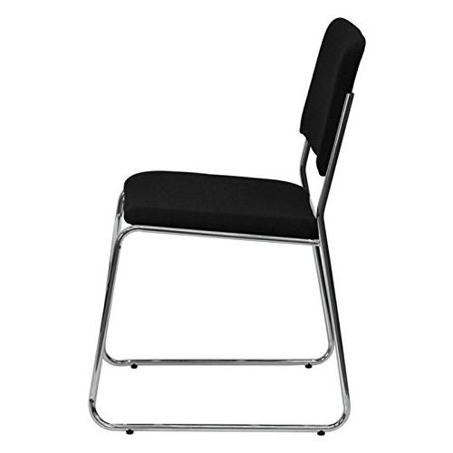 Hercules Series Stacking Chair
