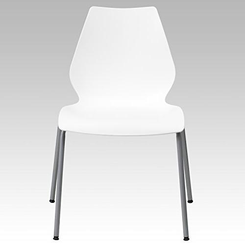 Flash Furniture Series 770 lb. Stack Chair Support