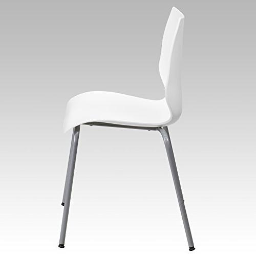 Flash HERCULES 770 Stack Chair Support