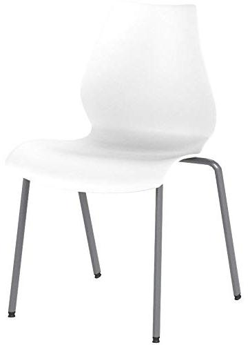 Flash 770 Stack Chair with Support
