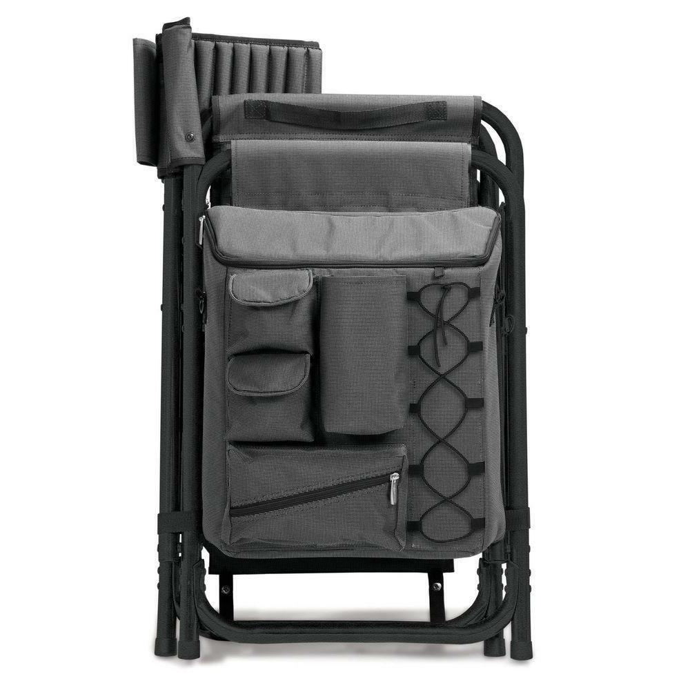 Ultralight Portable Outdoor Folding Chair Seat Fishing Campi