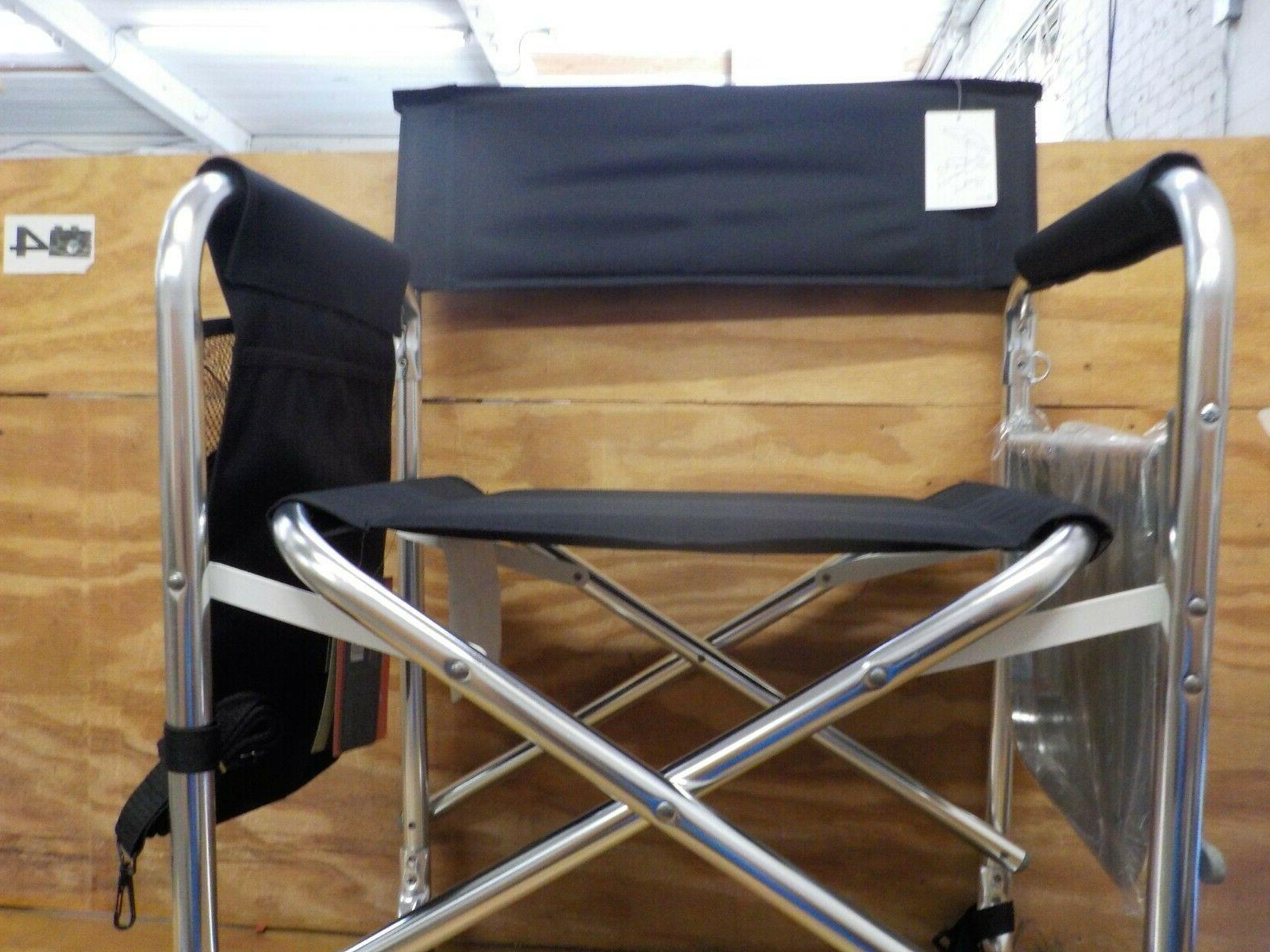 Time brand Portable Sports Chair,