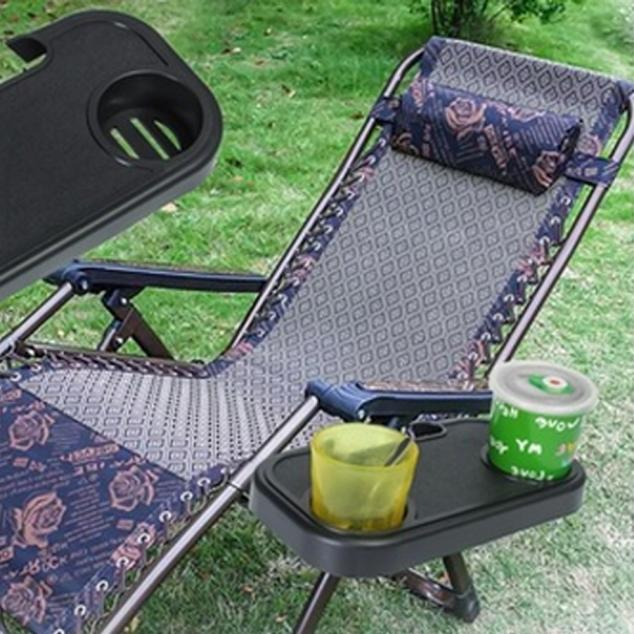 Portable Folding Camping Picnic Outdoor Beach Garden Chair S