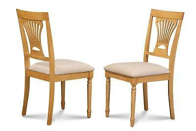 5 Room Table Chair with 9 Drop Leaf in
