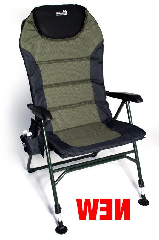 TOP Chair Reclining Outdoor Fish Chairs