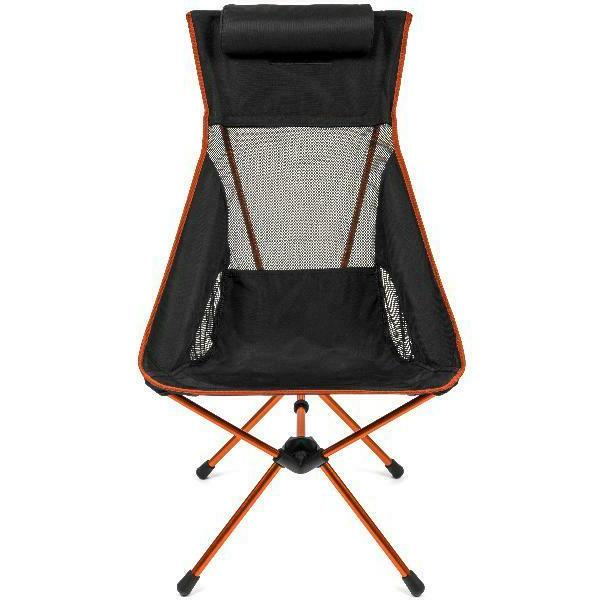 Cascade Mountain High Chair 250