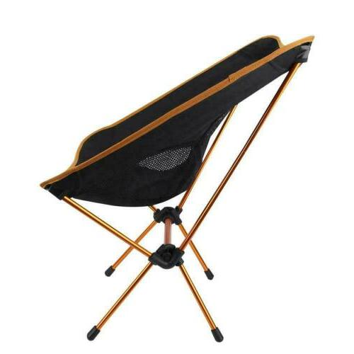 Camping Chair Bag US Stock