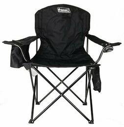 Outdoor folding Camping Chair Hiking Fire Lawn chair Recreat