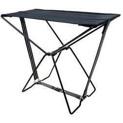 Portable Folding Stool Chair Lightweight Camping Accessories