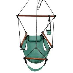 Recreation Outdoor Yard Patio Lawn Child Hanging Swing Seat