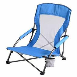 Sports Outdoors Recreation Camping Furniture Low Sling Foldi