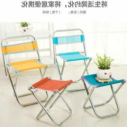 Stainless Steel Portable Outdoor Folding Maza Recreational B